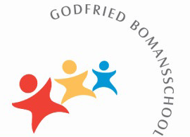 Godfried Bomansschool